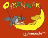 Petra Bartoli y Eckert bei Ohrenbär von Radio Berlin