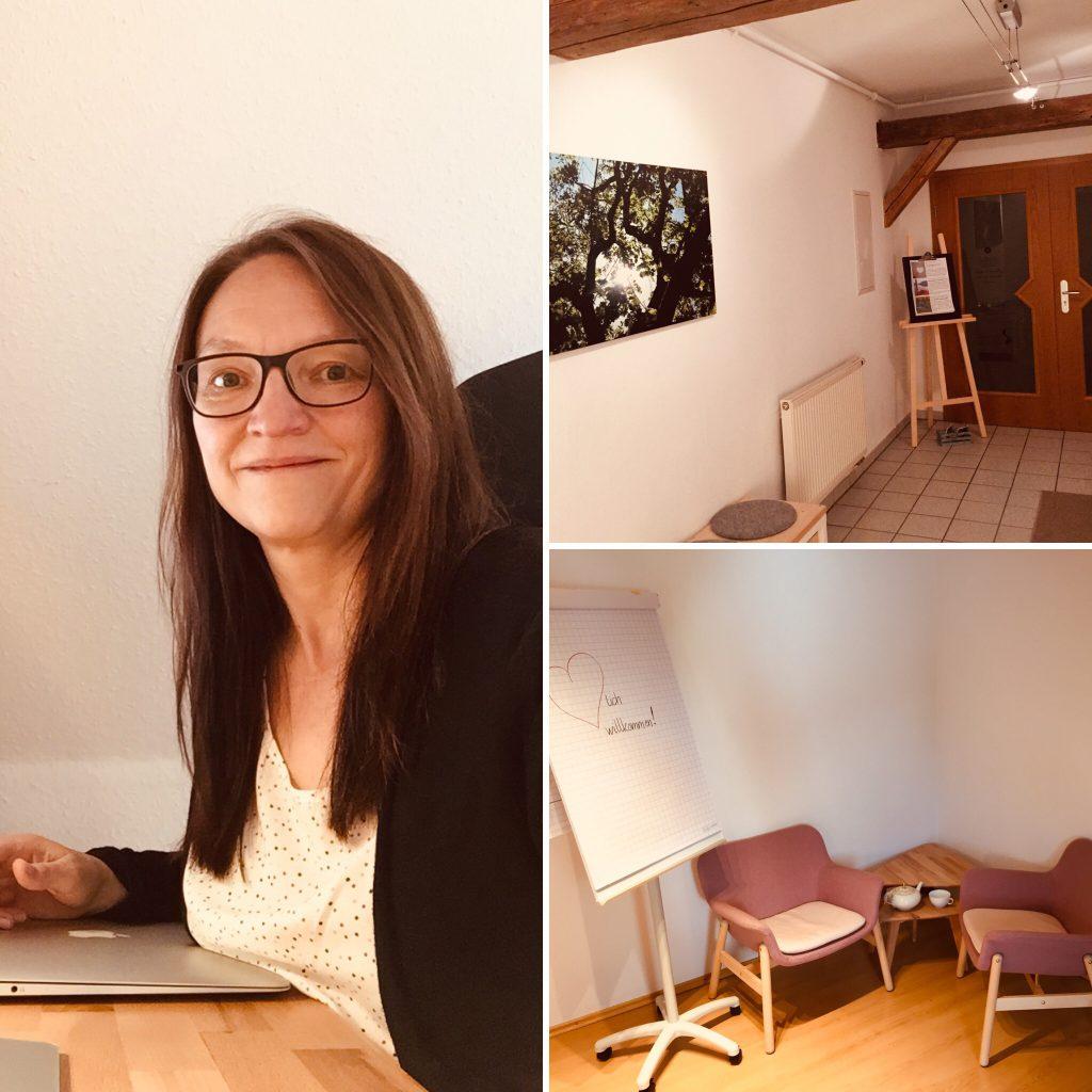 Beratung Büro Petra Bartoli y Eckert